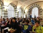 Liceo Calasanzio Carcare Settimana Cultura Classica