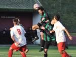 Angelo Baiardo Vs Anpi Casassa Juniores Regionali