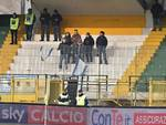 Avellino-Entella