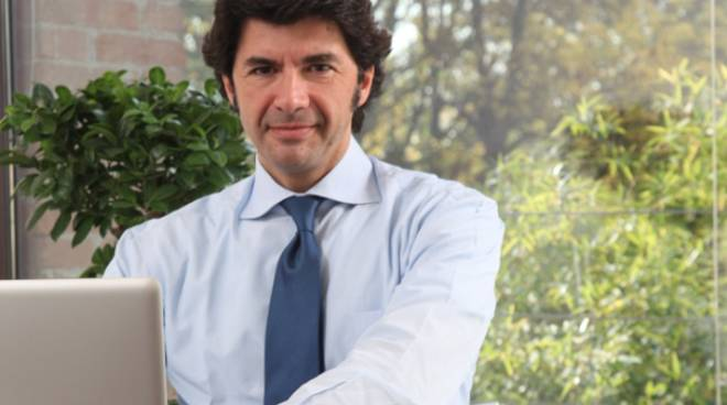 Gianluigi Barbieri