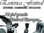 esoterica festival