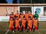 Finale FC
