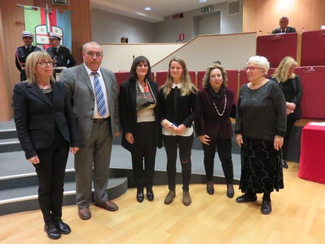 Giorno della Memoria, il consiglio regionale in seduta solenne