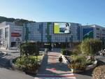 Centro commerciale il gabbiano savona ipercoop