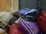 Le coperte migliori per chi vive in strada: la raccolta