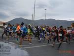 Maratonina dei Turchi