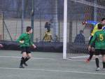 Molassana Boero Vs Athletic Club Liberi Juniores Regionali