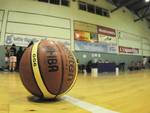 NBA Zena Vs Pallacanestro Loano Serie C Basket Femminile