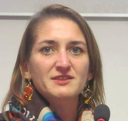 Elena Ravera Commercialista