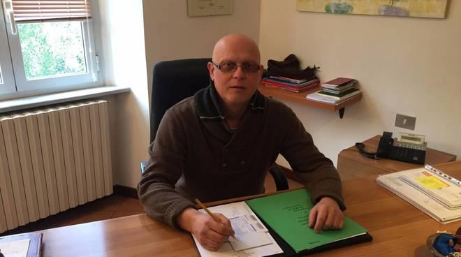 Alessandro Lorenzi Pd Val Bormida