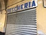Mercato a Ca' de Pitta: pescherie chiuse per protesta