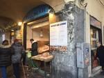 Pescherie di Genova