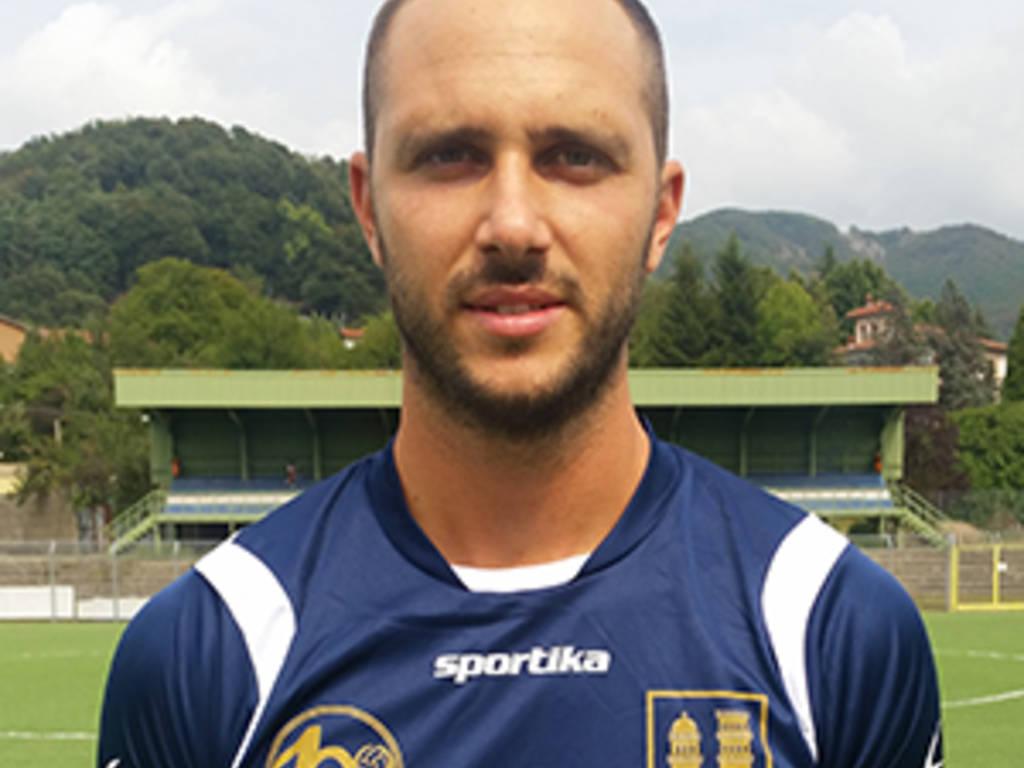 Pietro Arnulfo