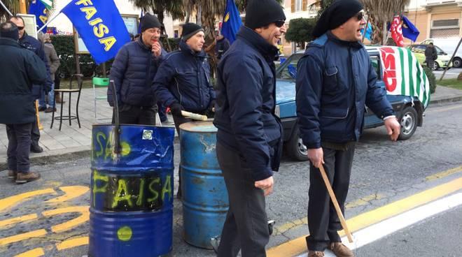 protesta Tpl