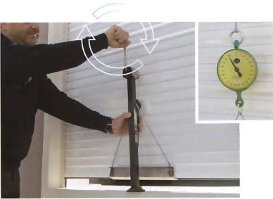 quadrifoglio porte blindate antieffrazione
