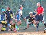rugby cogoleto lecco