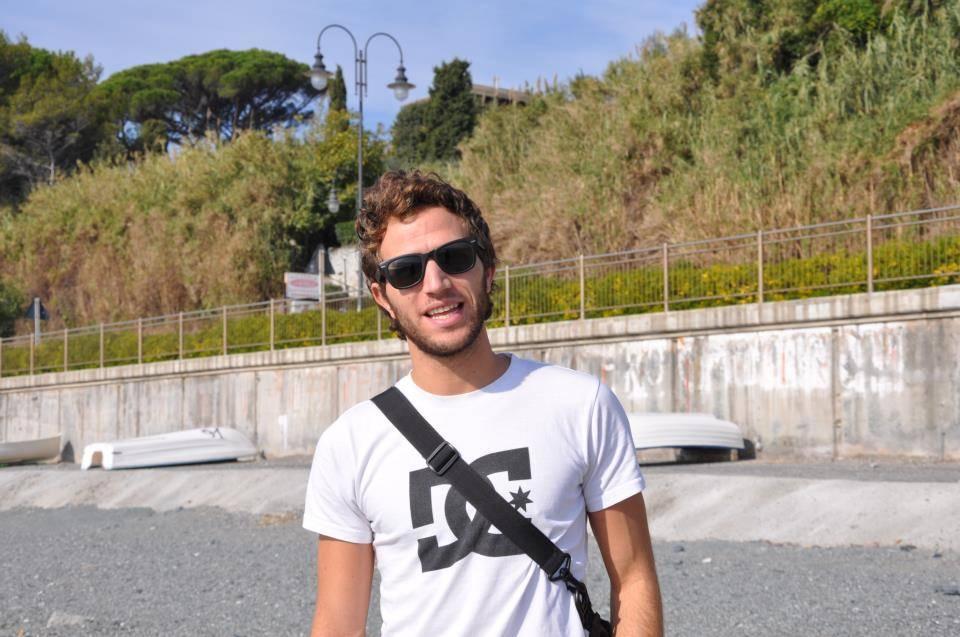 Silvio Lavagetto