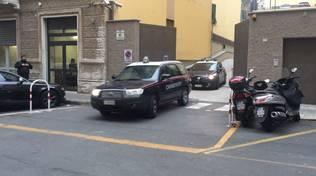 spose in vendita carabinieri