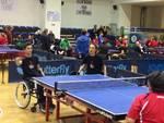 tennistavolo paralimpico