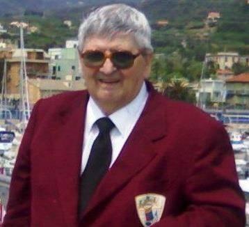 Francesco Gallo Loano