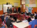 Open Day Scuola Laigueglia