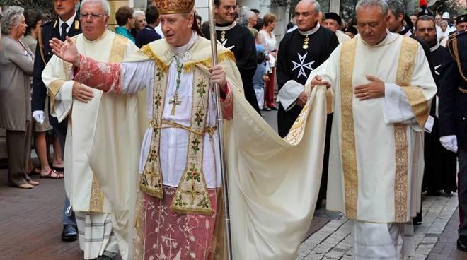 vescovo mario oliveri