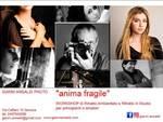 Workshop di fotografia di Gianni Ansaldi