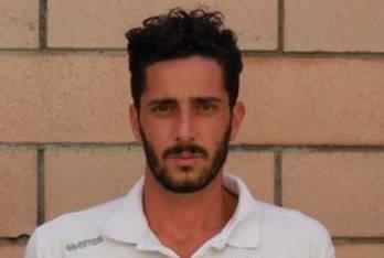 Alessio Cargiolli