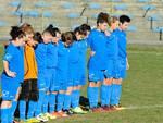 Andora Calcio Femminile