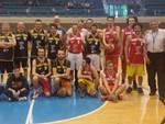basket Cairo