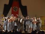 BuchenwaldTosca