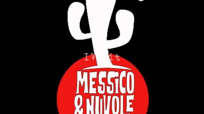Stasera ad Albenga: La Colpa_Mentre Guardi Alla Germania Tour_@ArciMessico&Nuvole