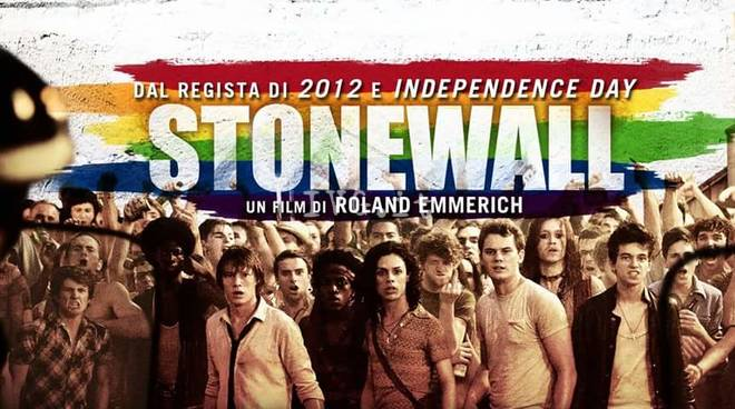 CineAlTrove