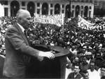 Sabato 11 febbraio: presidio antifascia ed antinazista a Genova