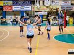 Serie D/A: Torna alla vittoria il Gabbiano Pico Rico