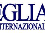 GRAN FONDO INTERNAZIONALE LAIGUEGLIA ALE\'