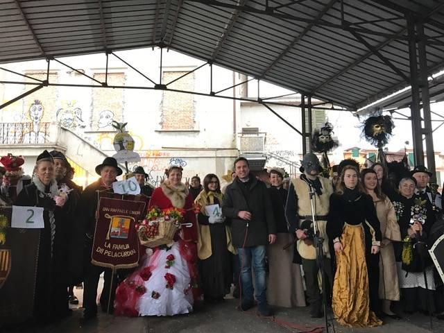 CarnevalAbenga 2017