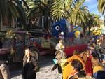Carnevaloa le immagini