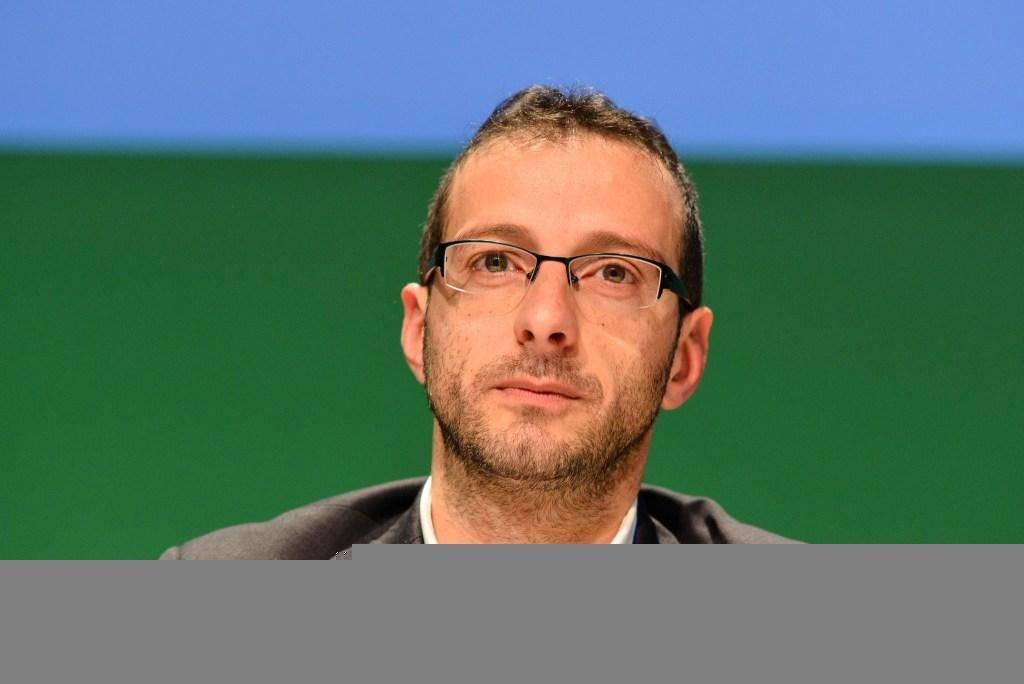 Pd: Vito Vattuone verso segreteria partito in Liguria