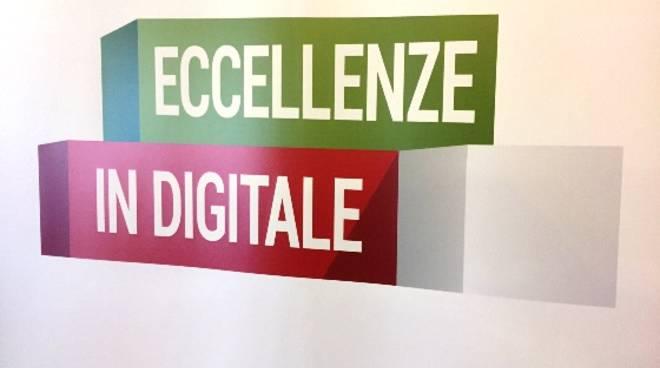 eccellenze digitale