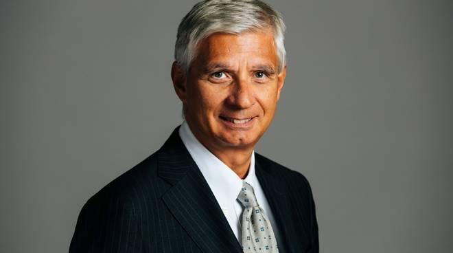 Giorgio Bertolina