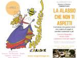 MagnaLonga d'Arasce 2017