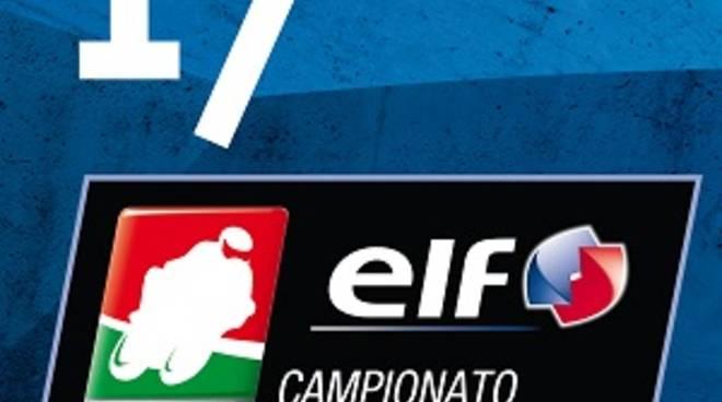 motociclismo kmt morciano campionato italiano velocità