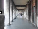 palazzo ex inam corso gastaldi