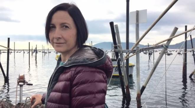 Renata Briano Pesca