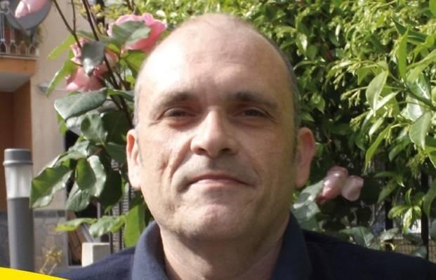 Giuseppe Bavestrello Lega Nord Loano
