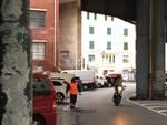 piazza cavour parcheggi