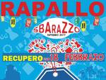 Sbarazzo Rapallo