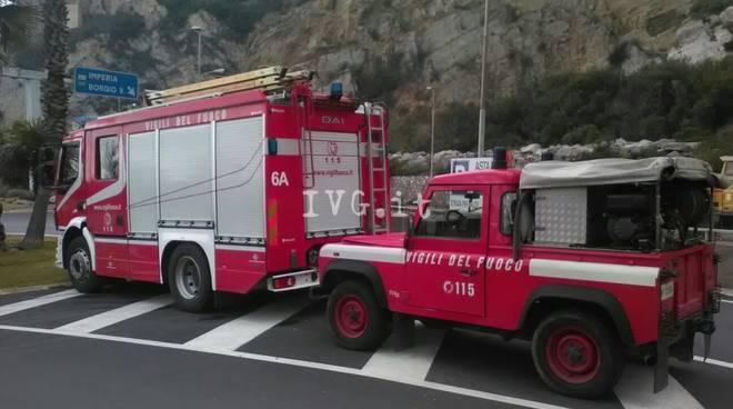 sp490 vigili del fuoco vvff polizia municipale finale