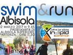 Swim&Run Albisola
